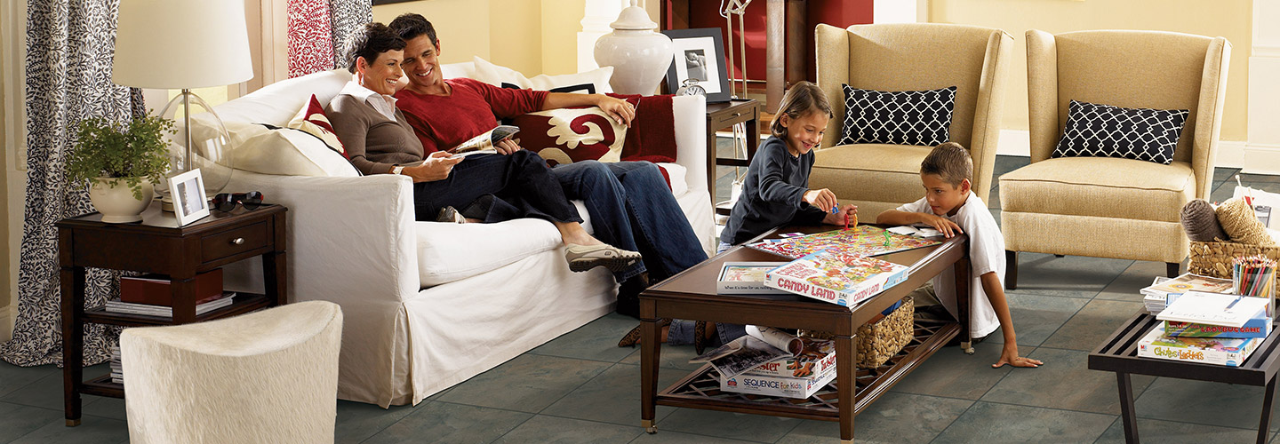 Why Customers Enjoy Shopping With Us