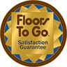 "For your ""peace of mind"" we offer full service professional installation by installers who have years of experience."