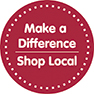 National Purchasing Power - Local Presence