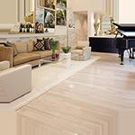 Daltile residential flooring